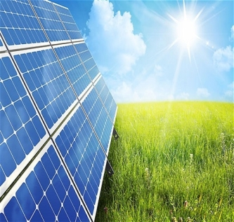 Supply and Installation of Solar Devices